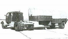 Cool Trucks, Cars And Motorcycles, Military Vehicles, Roman, Design, Filing Cabinets, Prague, Historia, Trucks