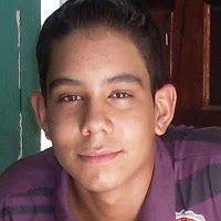 Morre aos 17 anos o jovem Ramon Freitas em Recife | S1 Noticias