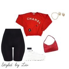 Source by ameyalio outfits college Boujee Outfits, Cute Swag Outfits, Lazy Outfits, Cute Comfy Outfits, Teen Fashion Outfits, Teenager Outfits, Polyvore Outfits, Stylish Outfits, Looks Style