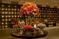Wedding Photography Styles, Wedding Styles, Fashion Photography, Wedding Events, Our Wedding, Weddings, Wedding Decorations, Table Decorations, Food Displays
