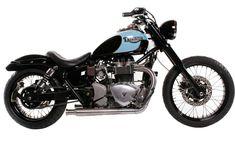 The Black & Blue Speedmaster