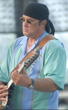 Dont You Cry by Steven Seagal, Blues music from Northridge, CA on ReverbNation Steven Seagal, Joe Bonamassa, Star Wars, Music Channel, Blues Music, Sound Of Music, Man Alive, Show, Music Artists