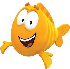 Grouper in 'Bubble Guppies.' Pic is in a photo gallery for 'Bubble Guppies' featuring 16 pictures. Bolo Bubble Guppies, Bubble Guppies Birthday, Bubble Birthday Parties, Frozen Birthday Party, Birthday Ideas, 4th Birthday, Birthday Cakes, Geek Birthday, Bubble Party