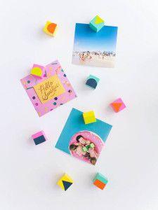 Craft ideas for teen girls diy stocking stuffers 61 ideas for 2019 Kids Crafts, Diy Crafts For Teen Girls, Diy Projects For Teens, Diy For Kids, Craft Projects, Girls Fun, Cool Diy, Diy Décoration, Easy Diy
