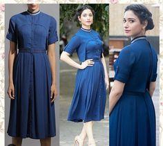Quioindia# tamana Bhatia # office look # formal wear #