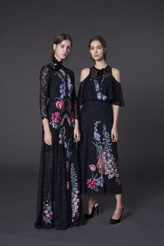 http://wwd.com/fashion-news/shows-reviews/gallery/temperley-london-pre-fall-photos-10725479/