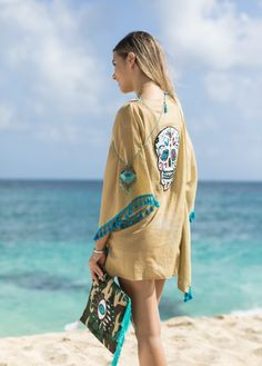 Cover Up, Bohemian, Clothes, Dresses, Design, Style, Fashion, Tall Clothing, Gowns