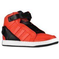 adidas AR 3.0 #G65867 (9) on Sale