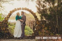 http://www.boho-weddings.com/wp-content/uploads/2013/07/2-Yorkshire-Wedding-By-Paul-Joseph-Photography.jpg