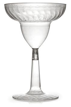 Fineline Settings 2312 - Flairware 12 oz Margarita Glass, 144 Pieces per Case, http://www.finelinesettings.com/Flairware-Drinkware?itemno=2312