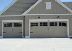 Lexington Garage Door   Yahoo Image Search Results