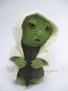 Die 129 Besten Bilder Von Woll Königin Filet Crochet Knit Crochet