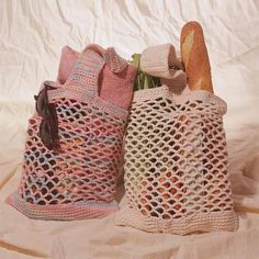 "New Cheap Bags. The location where building and construction meets style, beaded crochet is the act of using beads to decorate crocheted products. ""Crochet"" is derived fro Crochet Market Bag, Crochet Tote, Crochet Handbags, Crochet Purses, Crochet Baskets, Crochet Shell Stitch, Bead Crochet, Free Crochet, Purse Patterns"