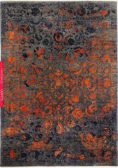 Borr Halı -KD137 | RUG | Pinterest | Rugs, Carpet design and Rugs on carpet