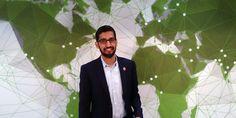 Google has set up a $4 million emergency immigration fund (GOOG)...