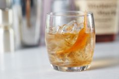 20 Cocktail Recipes | Rebecca's Soap Delicatessen - Pinterest | Bloglovin'