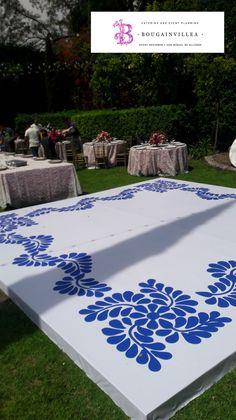 Los mejores escenarios para tu boda en San Miguel de Allende, Gto.   www.bougainvilleasanmiguel.com.mx Foto: Ernesto Morales #destinationweddings #sanmigueldeallende.#Guanajuato #weddingsmexico