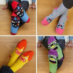 36 Best Sock It To Me Baby Images Socks Stockings Tights