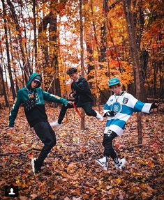 Why does corbyn and jack look dead and zach look scared for his life 😂😂 Love My Boys, Love Of My Life, My Love, Why Dont We Imagines, Why Dont We Band, Zach Herron, Jack Avery, Corbyn Besson, 2 Instagram