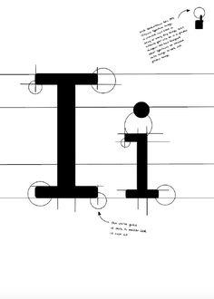 Typeset / Beth Wilson & Laurence Barber Type Setting, Barber, Commercial, Graphics, Graphic Design, Printmaking, Barbershop, Visual Communication