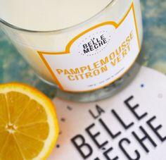 The-Frenchy-Juice-bougie-la-belle-meche-pamplemousse-citron-vert