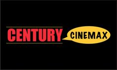 Are you looking for the Century Cinemax Mlimani City cinema movie schedule? If so, click here for movies, show times, and movie trailers! Movie Schedule, Cinema Movies, East Africa, Movie Trailers, Acacia, Entertainment, Times, City, Cities