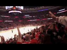 Long Live - Chicago Blackhawks Tribute - YouTube