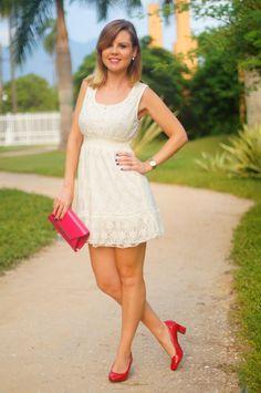 3b45913eb479 11 nejlepších obrázků z nástěnky letní šaty