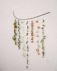 Not since the Copacabana itself has an island-inspired fete made such a splash. Read on for our best ideas to infuse your soiree -- and your menu -- with tropical flavor.A hanging floral garland adds breezy island flair without being overly kitschy. Go with hibiscus, the official flower of Hawaii.
