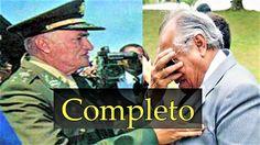 DISCURSO HISTÓRICO do Coronel Lício Augusto Maciel na cara dos comunas. ...