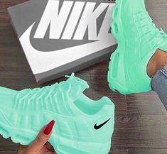 🔥🔥 follow for more - Cute Nike Shoes, Nike Air Shoes, Trendy Shoes, Trendy Outfits, Fluffy Shoes, Shoes Wallpaper, Kawaii Shoes, Jordan Shoes Girls, Kicks Shoes
