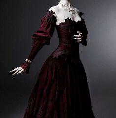 fantasy dress - Bildergebnis für fantasy dress Source by leefalke - Pretty Dresses, Beautiful Dresses, Dresses Dresses, Royal Dresses, Wrap Dresses, Lace Evening Dresses, Ball Dresses, Dresses Online, Dress Outfits