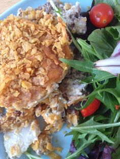 ... pie on Pinterest | Pies, Cottage pie and Shepherds pie recipes