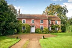 Six stunning village properties close to the village green - Country Life