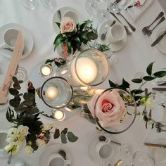 Creative family run wedding & events venue decor stylist, dresser and decor hire based in Central Scotland. Real Flowers, Silk Flowers, Inglewood House, Cylinder Vase Centerpieces, Mirror Plates, Wedding Centrepieces, Water Beads, Floating Candles, Colour Schemes
