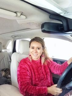 pink Chenille sweater #MyShopStyle #ShopStyle #pinksweater #chenillesweater #runwayteacher