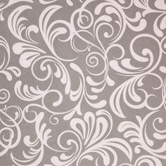 Tuf Stuf™ Think Ahead™ – Shannon Specialty Floors (Waltz: TA3521 Unforgettable)