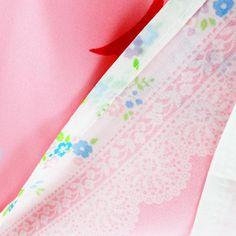 Hot Predaj Lacný New šifón Vest kórejský Ženy Módne rukávov Tank Tops Vesta Veľkoobchod Blusas ML XL 1789-in tielka od Dámske Oblečenie a doplnky na Aliexpress.com | Alibaba Group