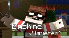 ♫ Griefer ♫ - A Minecraft Parody of Robbie Williams - Candy (+playlist) Candy Minecraft, Minecraft Songs, Demons Imagine Dragons, Parody Songs, Best Songs, Awesome Songs, Robbie Williams, Jenga, Fun Games