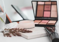 For me Summer is all about adding minimal makeup that has a lovely glow to it. Getting a healthy glow is all about layers of products tha… Minimal Makeup, Glow, Skin Care, Renaissance, Beauty Products, Photography, Photograph, Cosmetics, Skincare Routine