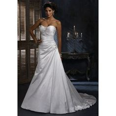 $199.69 #custom #customdresses #customclothes #customclothing #dresses #vintage #vintageinspired #vintagedresses #fifties #fiftiesinspired #shoplocal #local #shop #handmade  cheap dress up costumes,Sleeveless Sweetheart Satin Lace-up Wedding Dress http://nicedressesnice.com/2545-cheap-dress-up-costumes-Sleeveless-Sweetheart-Satin-Lace-up-Wedding-Dress.html #cheapweddingdresses