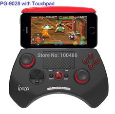 #aliexpress, #fashion, #outfit, #apparel, #shoes #aliexpress, #Ipega, #Bluetooth, #Wireless, #5Inch, #Controller, #Gamepad, #Joystick, #0Inch, #Touchpad, #iPhone, #Samsung, #Android