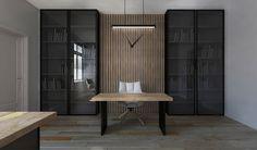 #office #kancelaria notarialna #wood #interior #design #wnetrza monikaskowronska.pl