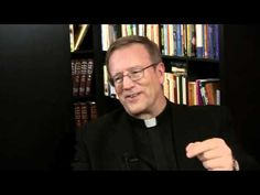 Fr. Barron comments on What you believe makes a difference    http://www.ucatholic.com/apologetics/what-makes-a-difference/