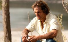 Like mystery movies? Mud with Matthew McConaughey is a great southern film noir!