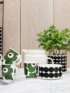 Unikko - Home - Marimekko.com