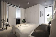 apartament_006