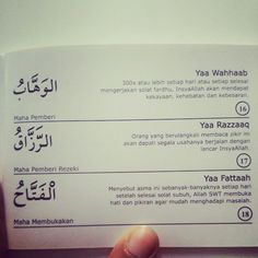 ZIKIR MURAH REZEKI Quran Quotes Inspirational, Islamic Quotes, Motivational Quotes, Doa Islam, Just Pray, Prayer Verses, Hadith, Words Quotes, Prayers