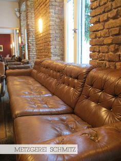 17 best cologne images on pinterest cologne bonn and city. Black Bedroom Furniture Sets. Home Design Ideas