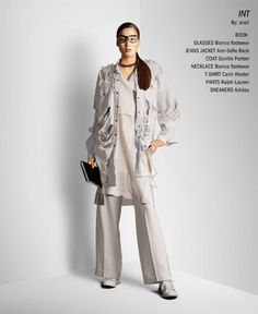 Fashion By Type Mbti On Pinterest Personality Types Fashion And Intp